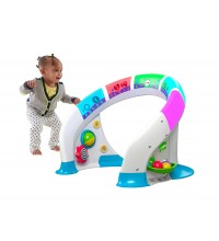 Bright Beats Smart Touch Play - Fisher Price