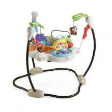 Jumperoo Luv U Zoo - Fisher-Price